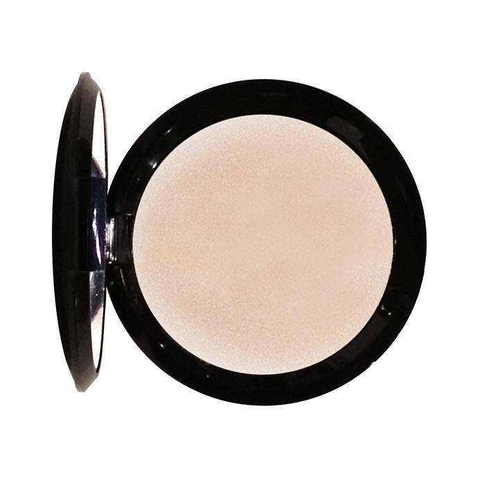 IT Cosmetics Illuminating Powder Hello Light Radiance