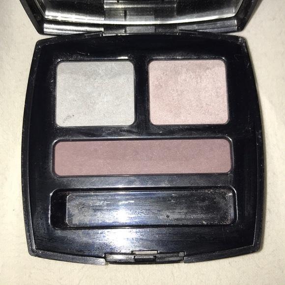 Chanel Intensites Dombre Celestes Basic Eye Color Frost Dust Plum