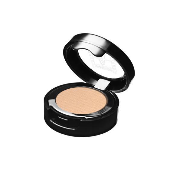 Makeup Atelier Paris Powder Blush Gilded Pearl PR127