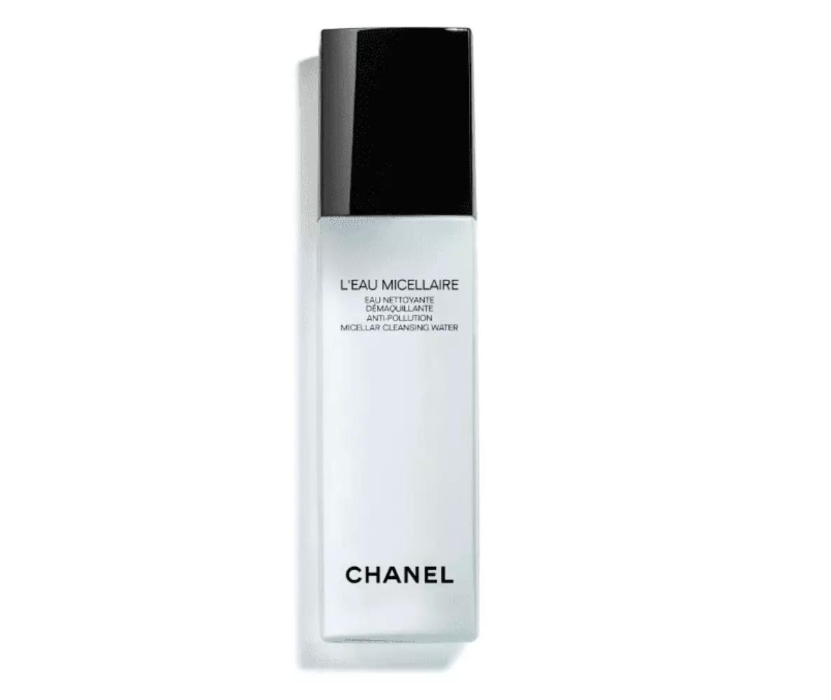 Chanel L'eau Micellaire Cleansing Water Mini