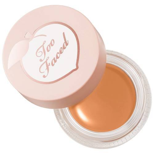 Too Faced Peach Perfect Instant Coverage Concealer Cappuccino