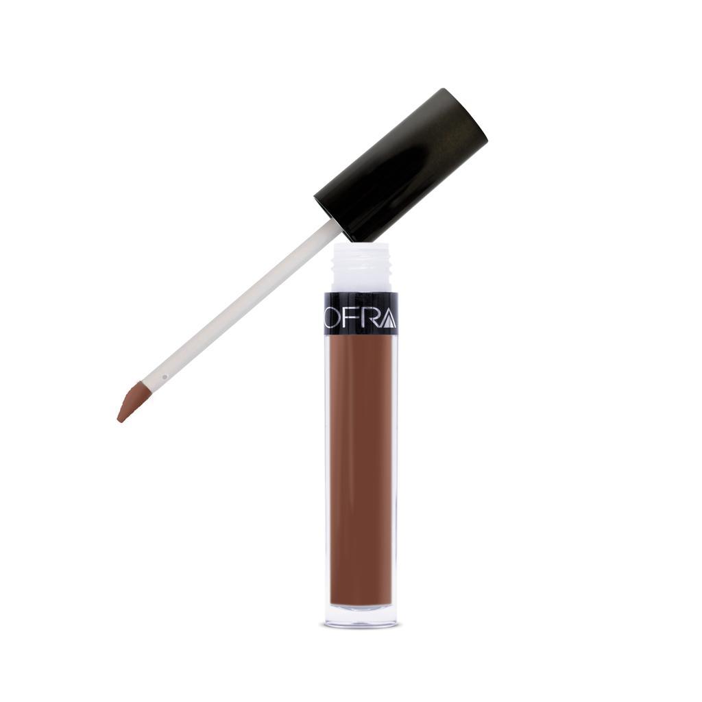 OFRA Long Lasting Liquid Lipstick Verona
