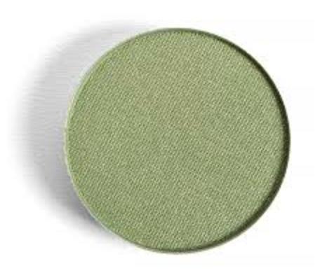 Anastasia Eyeshadow Refill Fresh Green