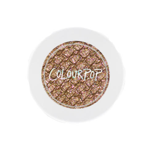 Colourpop Super Shock Cheek Glo Up Kaepop Collection