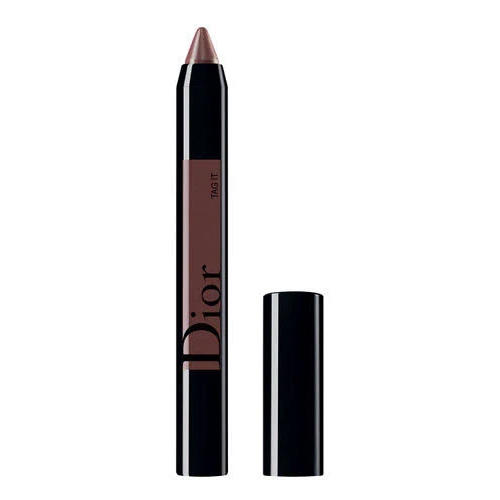 Dior Rouge Graphist Lipstick Pencil Tag It 824