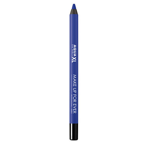Makeup Forever Aqua XL Eye Pencil M-22