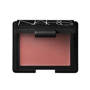 NARS Cream Blush Penny Lane