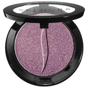 Sephora Colorful Eyeshadow Speed Dating 264