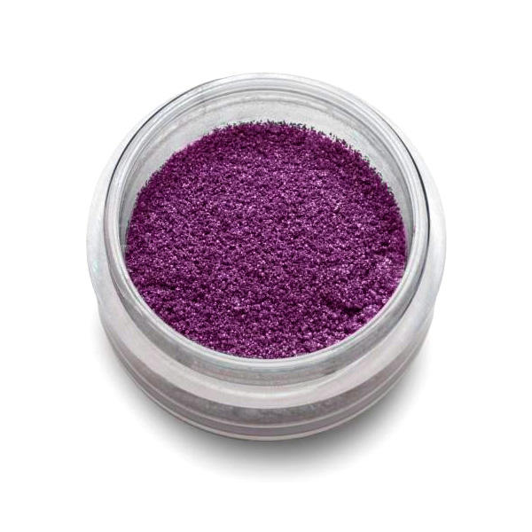 Makeup Geek Loose Pigment Bewitched