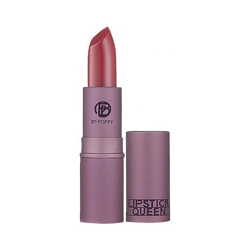 Lipstick Queen Lipstick Trance