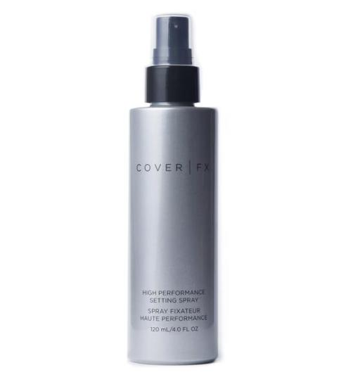 Cover FX High Performance Setting Spray