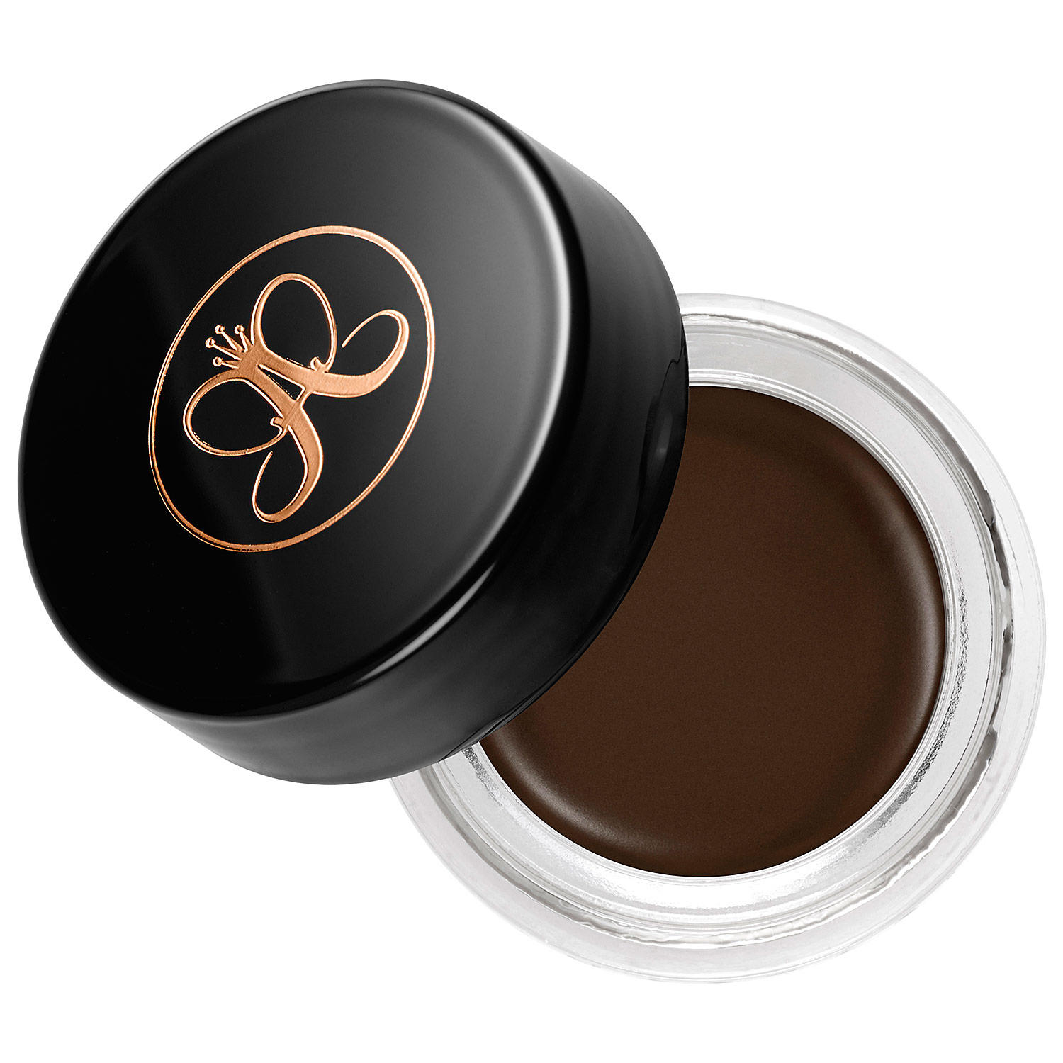 Anastasia DIPBROW Pomade Ash Brown