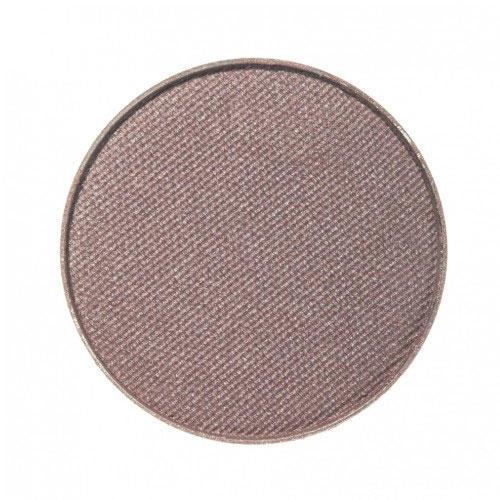 Makeup Geek Eyeshadow Pan Twilight