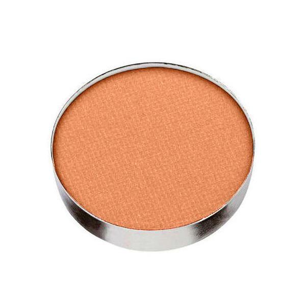 Makeup Geek Eyeshadow Pan Tuscan Sun