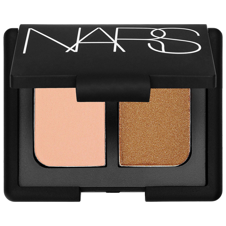 NARS Duo Eyeshadow Key Largo
