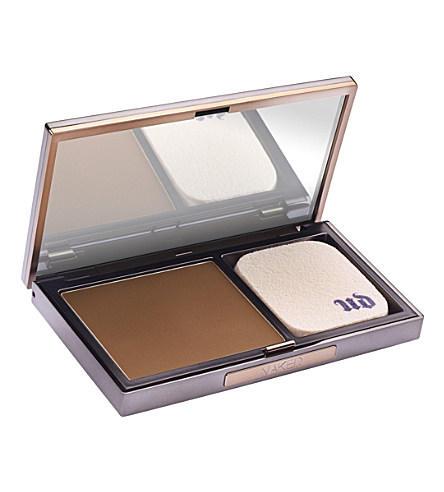 Urban Decay Naked Skin Ultra Definition Powder Foundation Dark Neutral