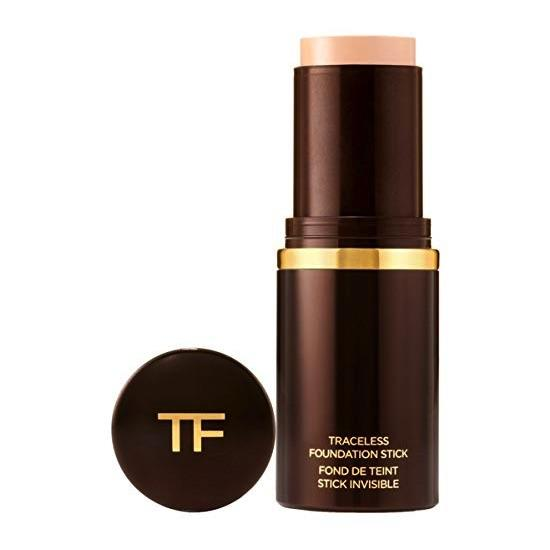 Tom Ford Traceless Foundation Rosewood 3.5
