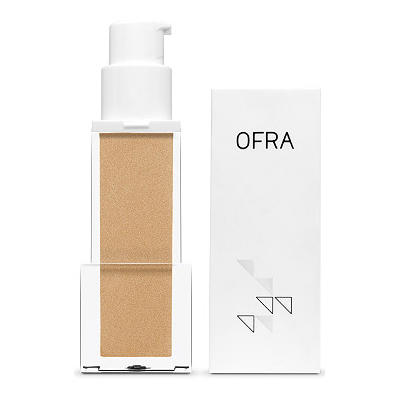 OFRA Cosmetics Primer Rodeo Drive