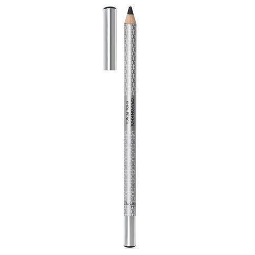 Dior Khol Pencil 099 Noir
