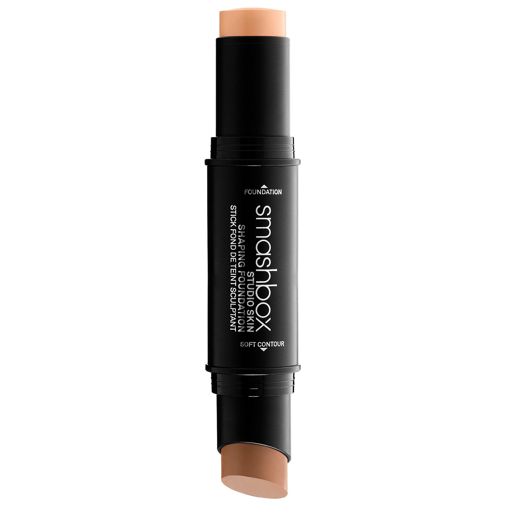 Smashbox Studio Skin Face Shaping Foundation Stick 1.2