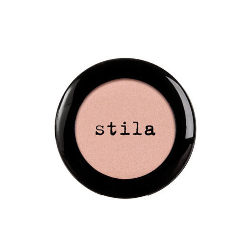 Stila Eyeshadow Sun