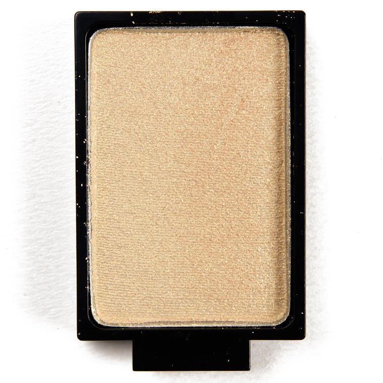 Buxom Eyeshadow Bar Single Refill All Access