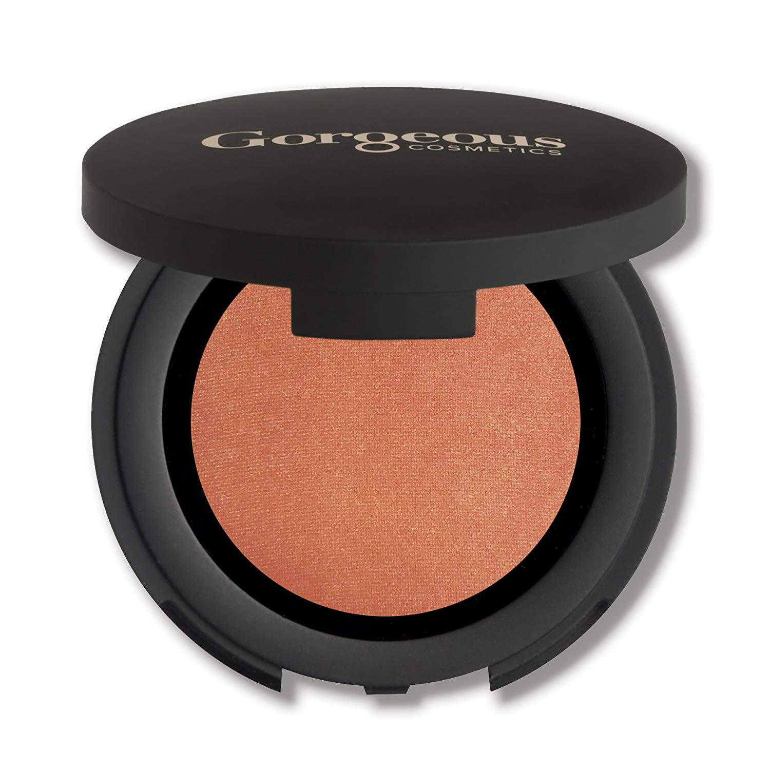 Gorgeous Cosmetics Colour Pro Eyeshadow Goldfish