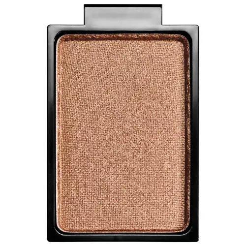 Buxom Eyeshadow Mink Magnet Mini