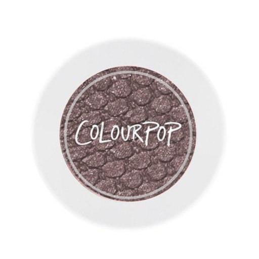 ColourPop Super Shock Shadow 90210