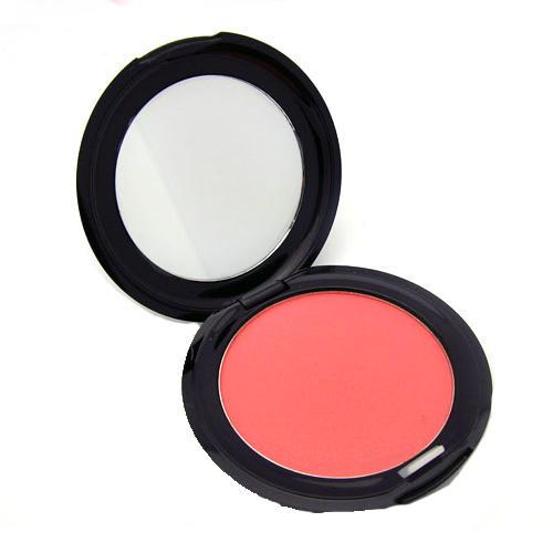 Stila Custom Color Blush Self-Adjusting Coral
