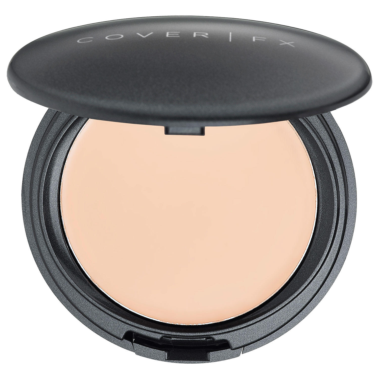 Cover FX Mineral Compact Foundation N10