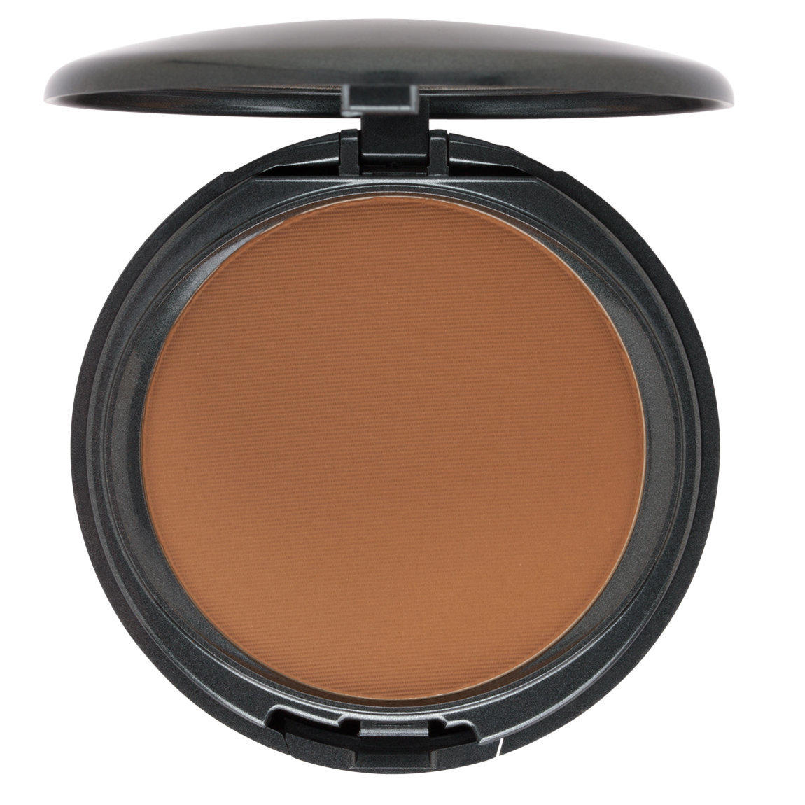 Cover FX Pressed Mineral Foundation G100