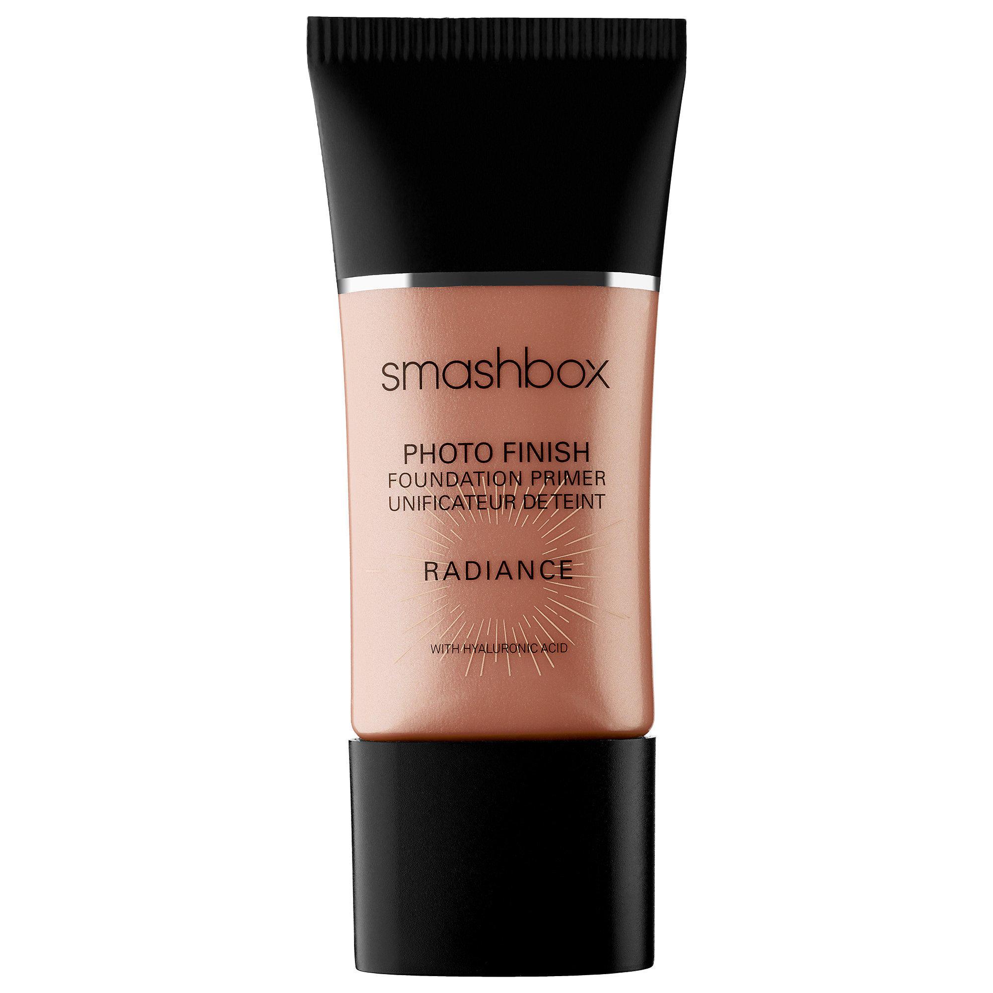 Smashbox Photo Finish Foundation Primer Radiance 30ml