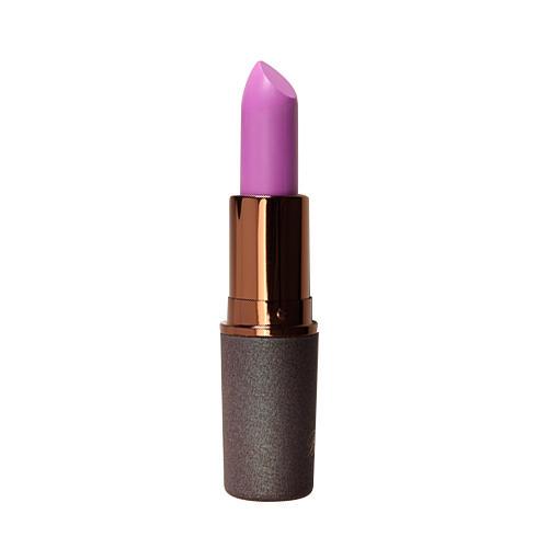 Mac Lipstick Bao Bao Wan Collection Lavender Jade