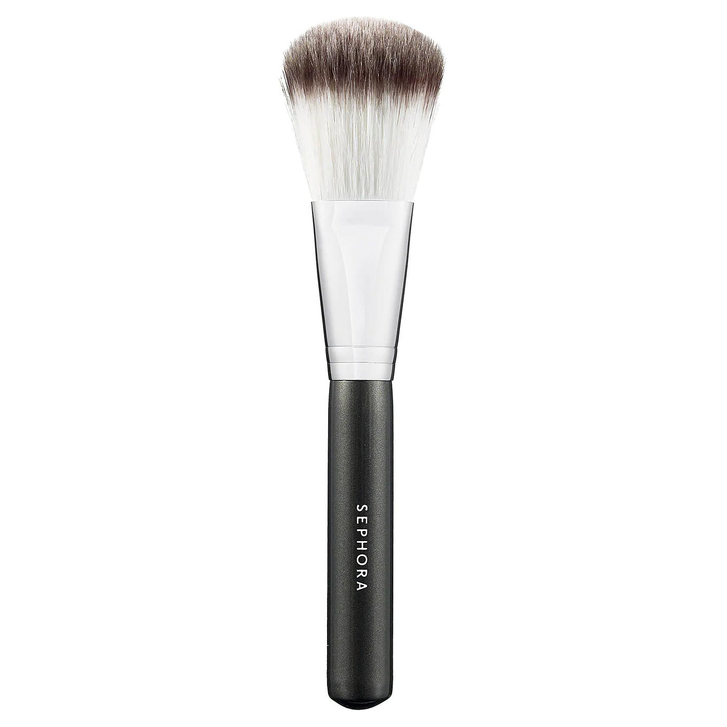Sephora Airbrush Powder Brush