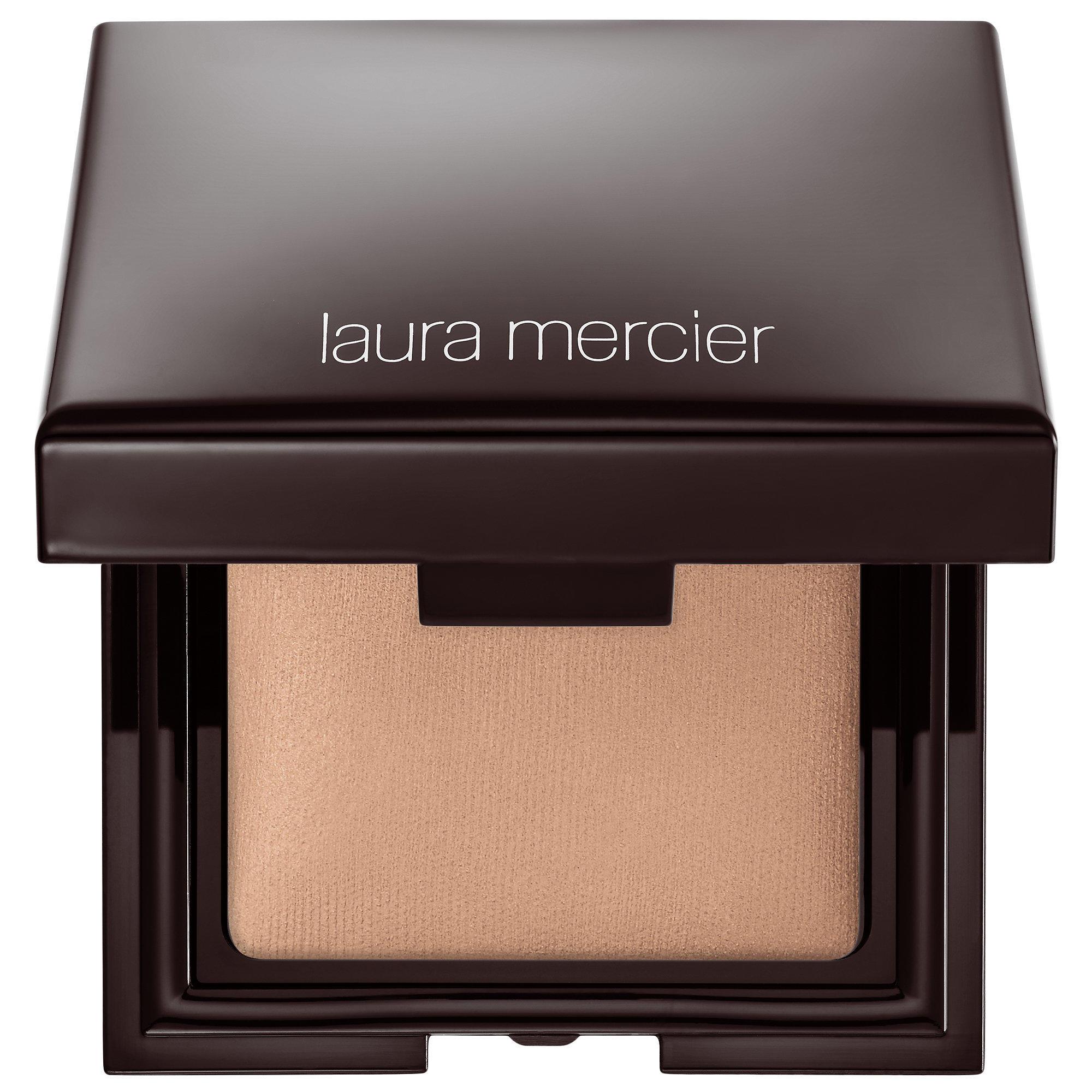 Laura Mercier Candleglow Sheer Perfecting Powder Light Medium 3