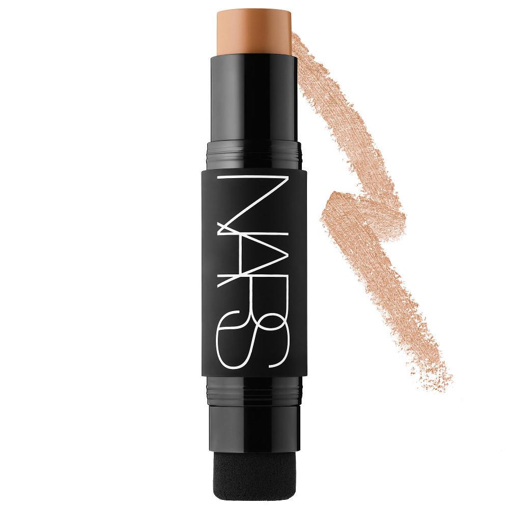 NARS Velvet Matte Foundation Stick Cadiz Med/Dark 3