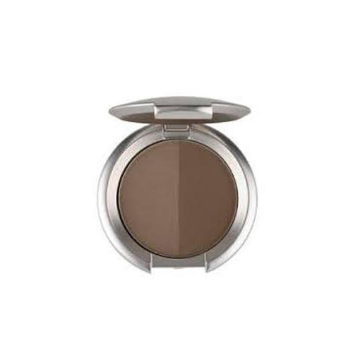 Anastasia Brow Powder Duo Medium Ash & Medium Brown