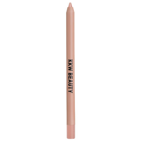 KKW Beauty Nude Lip Liner 0.5