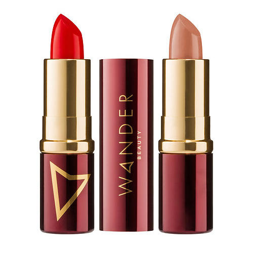Wander Beauty Wanderout Dual Lipstick Girls Night Out/Date Night