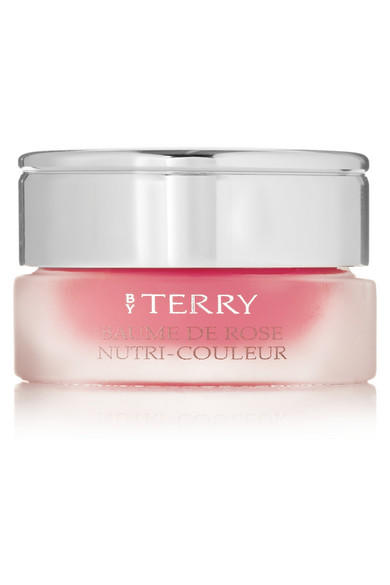 By Terry Baume De Rose Nutri-Couleur Rosy Babe 1
