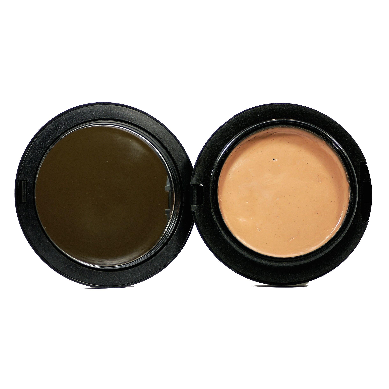 Makeup Similar To Mac Studio Tech   Saubhaya Makeup