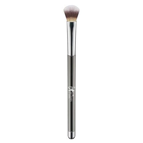 IT Cosmetics Absolute Shadow Superhero Brush