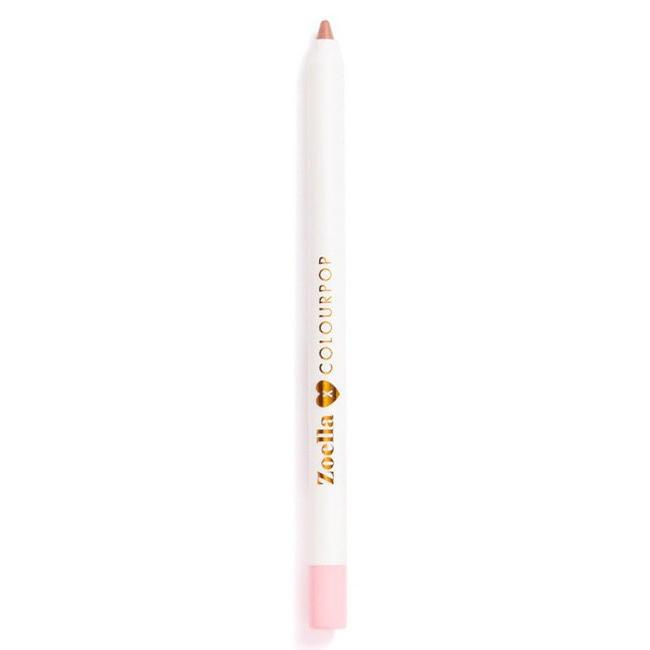 Colourpop x Zoella Lippie Pencil Little One