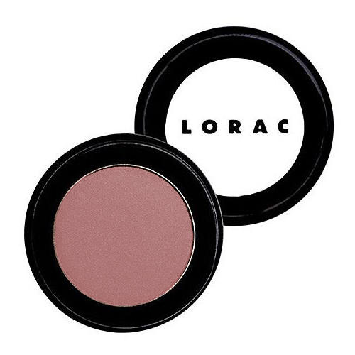 LORAC Eyeshadow Dazzling Dozen 2 Collection Rose