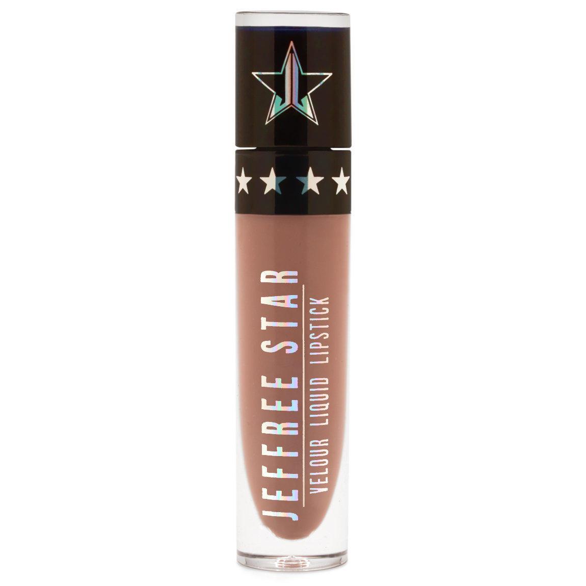Jeffree Star Velour Liquid Lipstick Daddy