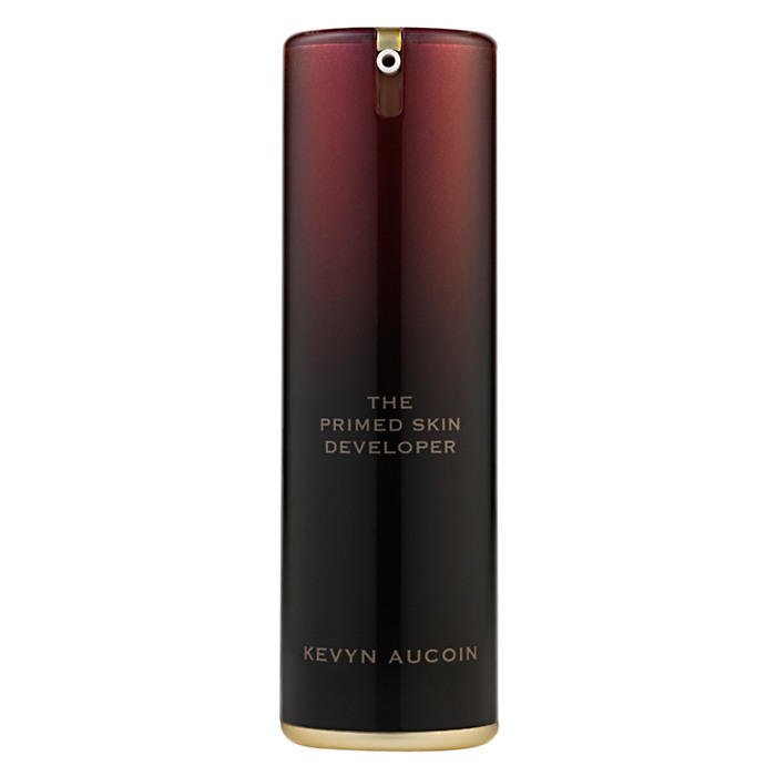 Kevyn Aucoin The Primed Skin Developer Normal/Dry
