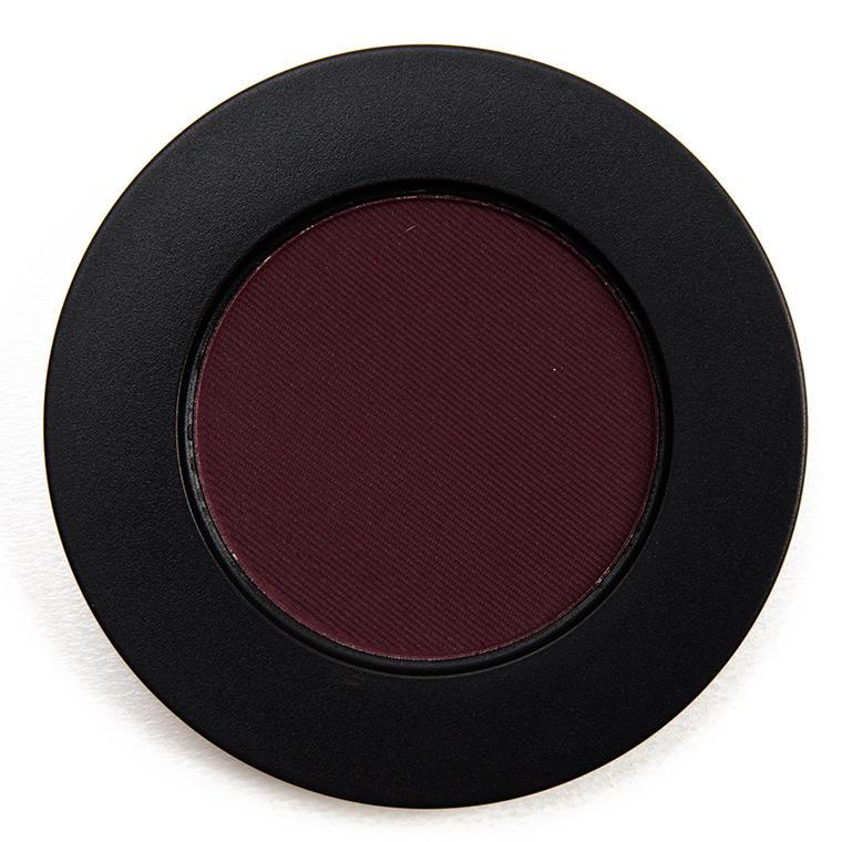 Melt Eyeshadow Refill Meanstreak