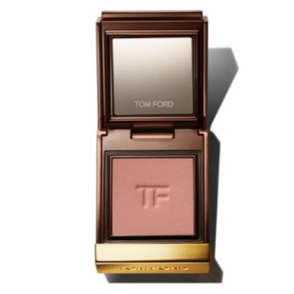 Tom Ford Private Shadow Loveshade Suede 01