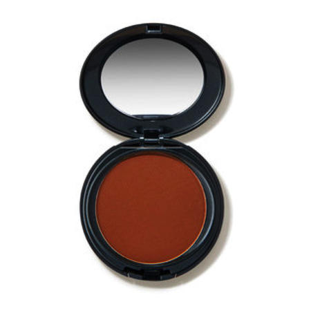 Cover FX Pressed Mineral Foundation P110